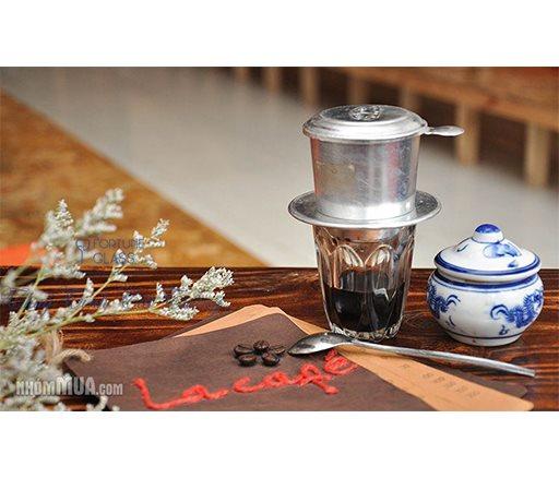 Chén trà (Bộ 12c) 140ml - UG 344 - SX Thái Lan