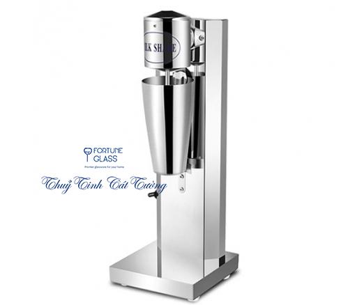 Máy khuấy trà MilkShake (280W)