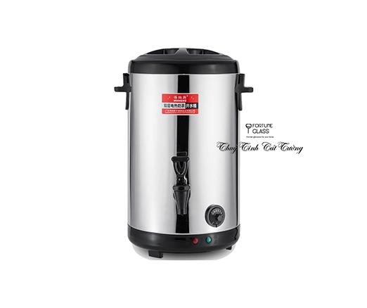 Bình ủ trà cắm điện 8L