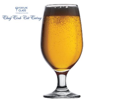 Ly sinh tố/bia (370ml) (Bộ 6c) - 44995 - SX Thổ Nhĩ Kỳ