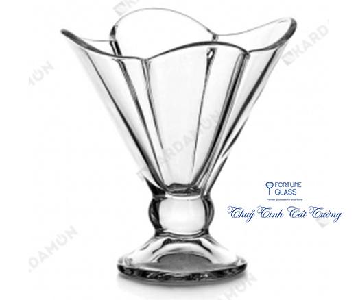 Ly kem Ice ville (Bộ 6c) - 51628 - SX Thổ Nhĩ Kỳ