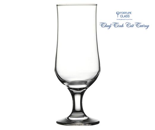 Ly sinh tố/bia (385ml) (Bộ 6c) - 44169 - SX Thổ Nhĩ Kỳ