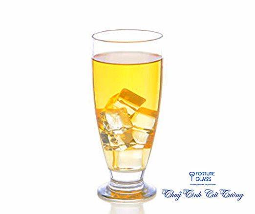 Ly bia/sinh tố (460ml) (Bộ 6c) - 41089 - SX Thổ Nhĩ Kỳ
