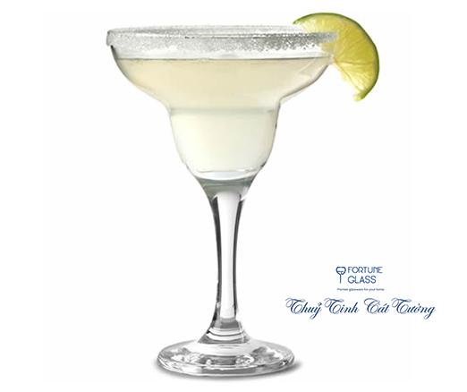 Ly cocktail Margarita (Bộ 6c) 315ml - 44386 - SX Thổ Nhĩ Kỳ