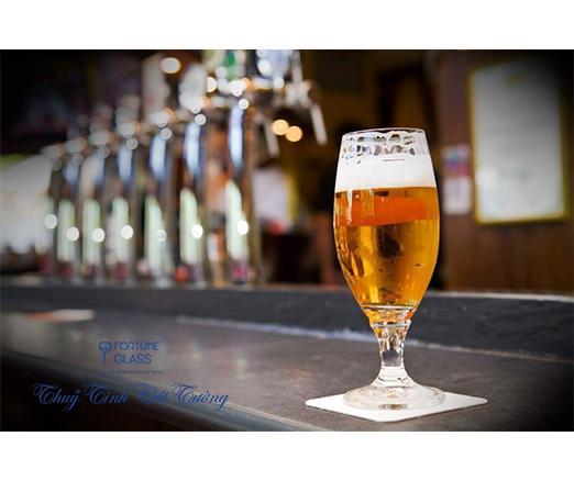 Ly sinh tố/ bia (lố 12 cái) 390 ml - 440032 - SX Thổ Nhĩ Kỳ