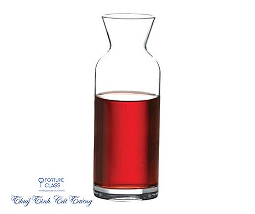 Bình rót (1c) 1000 ml - 43824 - SX Thổ Nhĩ Kỳ