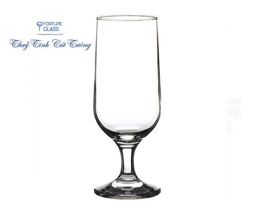 Ly sinh tố/bia (355ml) (lố 12c) - 44882 - SX Thổ Nhĩ Kỳ