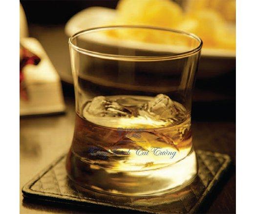 Cốc rượu loe Tango (bộ 6c) 300 ml - B13312 - SX Thái Lan