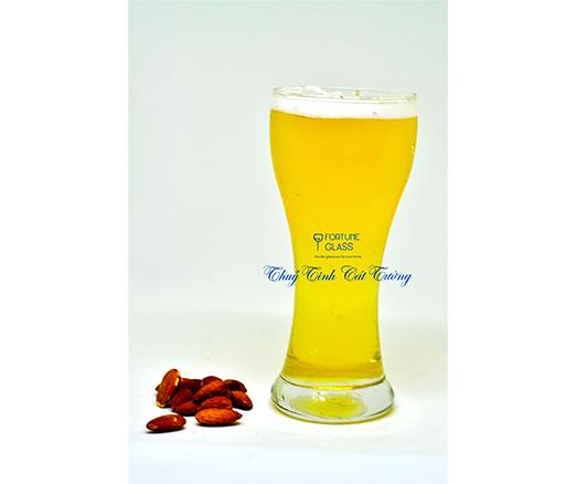 Cốc loe IMPERIAL (Bộ 6c) (350 ml) - B13412 - SX Thái Lan (Tạm Hết)