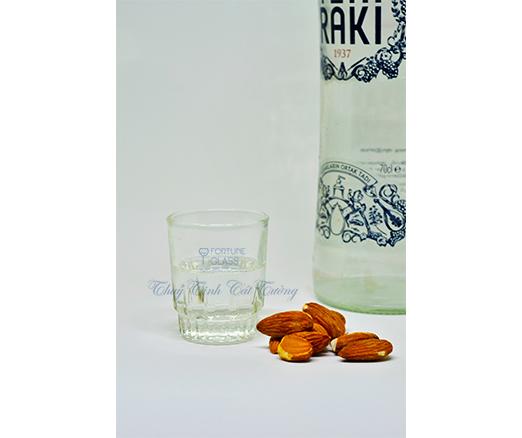 Cốc rượu (lố 12 cái) 38 ml- LG - 440201 - 402 - SX Thái Lan