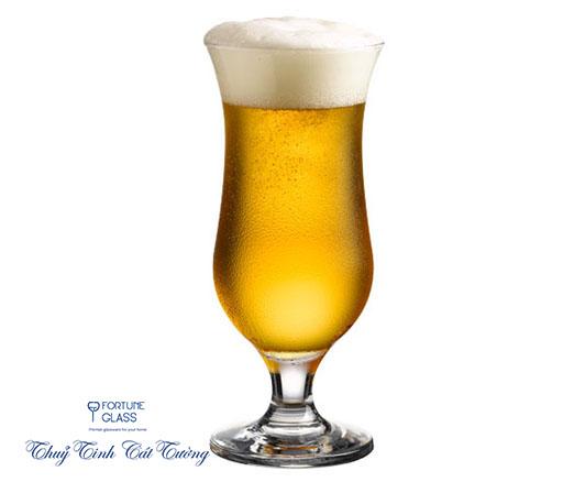 Ly sinh tố/cocktail/bia (Bộ 12c) 450ml - 44403 - SX Thổ Nhĩ Kỳ