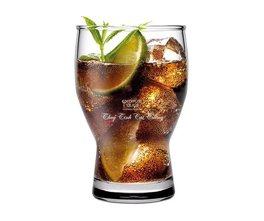 Ly bia revival (415ml) (lố 12c) - 420967 - SX Thổ Nhĩ Kỳ