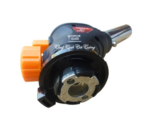 Đầu khò lử Torch - WS-509C