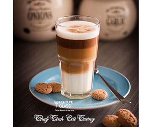 Cốc Centra Hi Ball (bộ 6c) (300 ml) - P01961 - SX Thái Lan