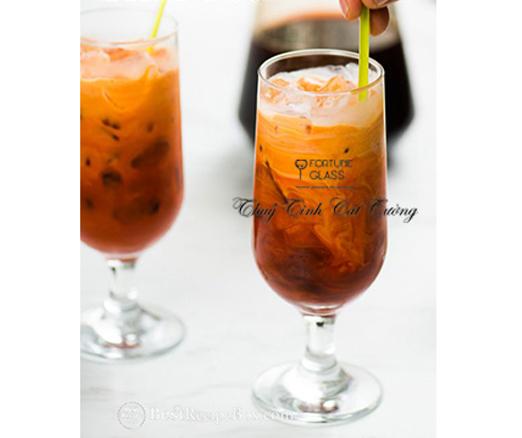 Ly thủy tinh Pasabahce Capri Beer Glass 44882 350ml