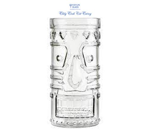 Ly thủy tinh Libbey Mai Tai Cocktail 992403 473ml