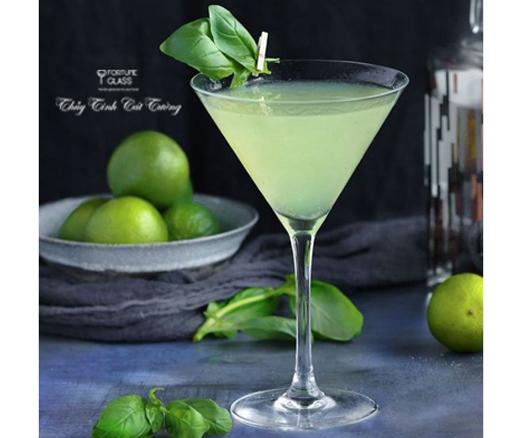 Ly thủy tinh Ocean Lexington Cocktail 019C07 210ml