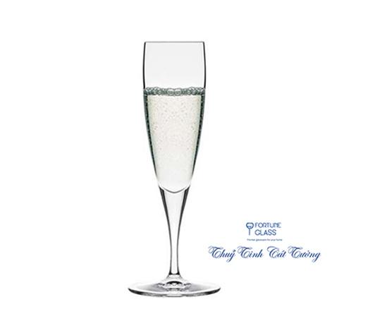 Ly thủy tinh Pasabahce Lyric White Wine 44896 210ml