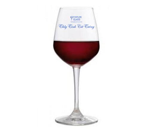 Ly thủy tinh Ocean Lexington Red Wine 1019R16 455ml