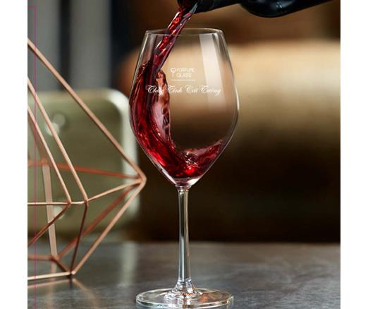 Ly thủy tinh Ocean Sante White Wine 026W12 340ml