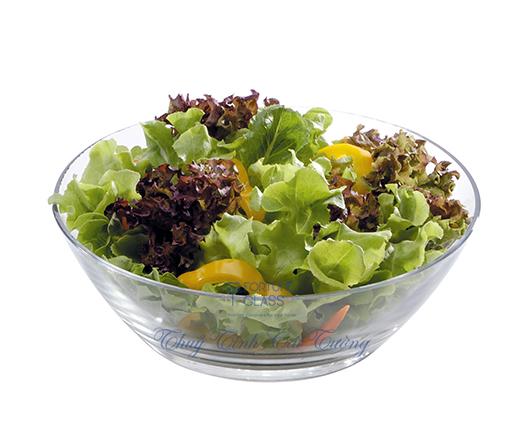 Tô Sonoma Salad Bowl (bộ 3c) - P01825 - SX Thái Lan