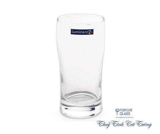 Cốc Luminarc Arcoroc Fillon (bộ 6c) 240 ml - D0545 - TH Pháp