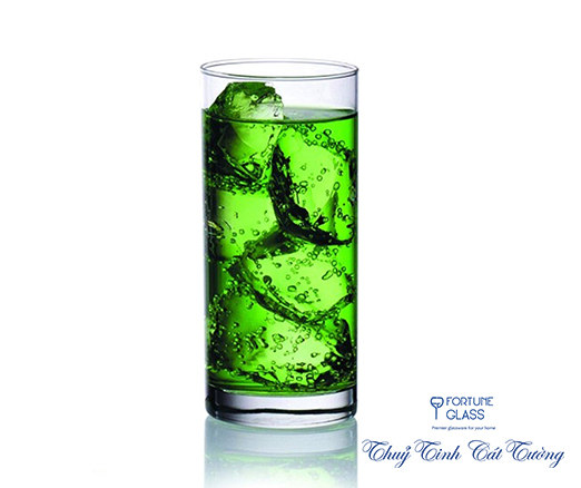 Cốc Fine Drink (Bộ 6c) 380ml - B01913 - SX Thái Lan