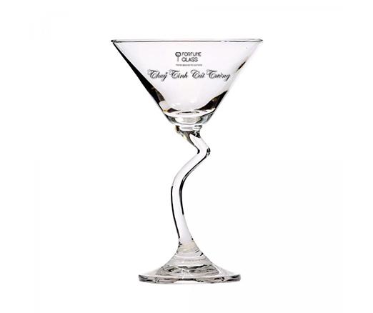 Ly Salsa Cocktail (210 ml) (bộ 6 cái) - 521C07 - SX Thái Lan