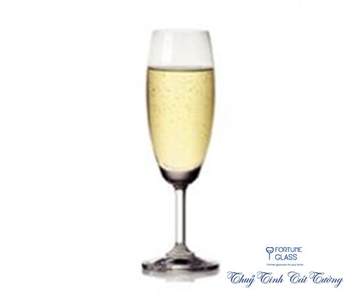 Ly Champagne Flute Classic (Bộ 6c) 185ml - 1501F07 - SX Thái Lan