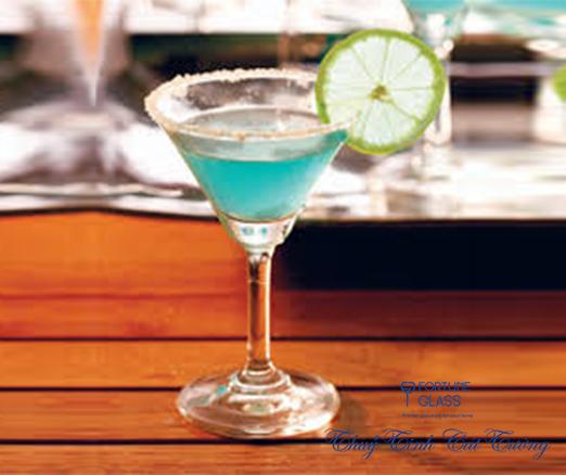 Ly Cocktail Classic (Bộ 6c) 95 ml - 1501C03 - SX Thái Lan