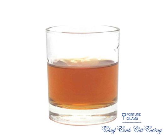 Ly rượu (Bộ 6c) 60ml - UG 323- SX Thái Lan
