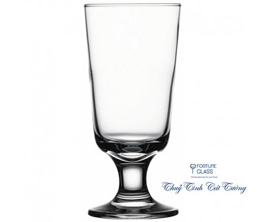 Ly sinh tố (Bộ 12c) 283ml - 44912 - SX Thổ Nhĩ Kỳ