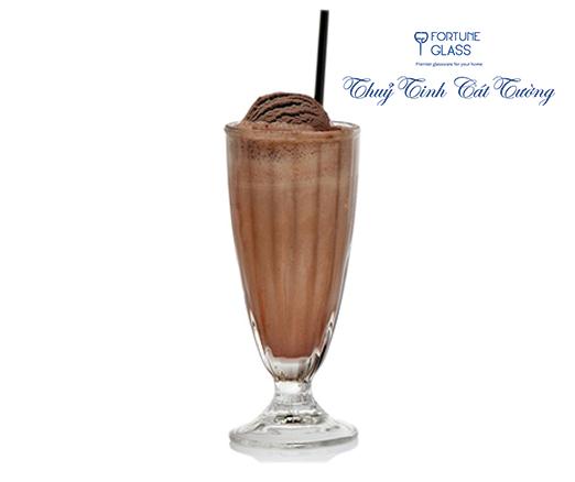 Ly Soda Alaska (Bộ 6c) 355ml - P00415 - SX Thái Lan (Tạm hết)