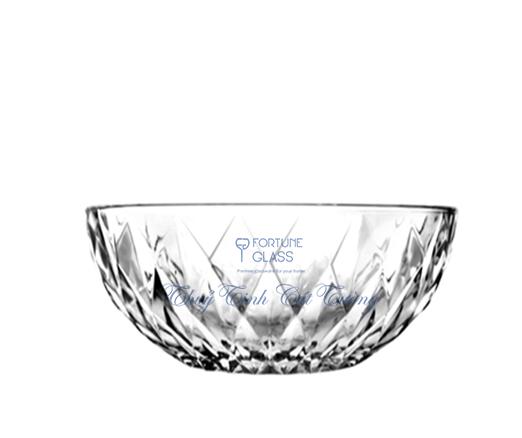 Tô kim cương (Bộ 6c) - UG 318 - SX Thái Lan